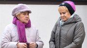 """""""M jak miłość"""": Kłótnia przyjaciółek... Kisielowa obrazi się na Barbarę!"""