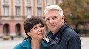 """""""M jak miłość"""": Kocham Roberta!"""