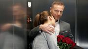 """""""M jak miłość"""": Krystian Wieczorek odchodzi z serialu?"""