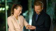 """""""M jak miłość"""": Magda przyjmie pierścionek od Andrzeja!"""