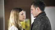 """""""M jak miłość"""": Małżeński kryzys"""