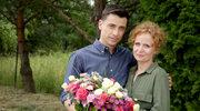 """""""M jak miłość"""": Mam w sobie wiele kolorów - rozmowa z Kacprem Kuszewskim"""