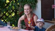 """""""M jak miłość"""": Marcjanna Lelek jest głodna świata"""