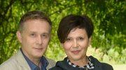 """""""M jak miłość"""": Maria i Artur zaczną wszystko od początku u boku nowych partnerów!"""