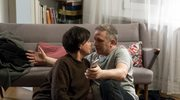 """""""M jak miłość"""": Maria odwzajemni czułości Artura, ale nie wybaczy mu zdrady!"""