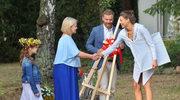 """""""M jak miłość"""": Marta i Andrzej na wojennej ścieżce"""