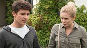 """""""M jak miłość"""": Mateusz znów zacznie nękać Justynę?"""
