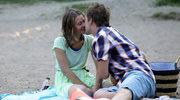 """""""M jak miłość"""": Miłość od pierwszego wejrzenia"""