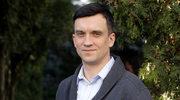"""""""M jak miłość"""": Mroczna historia w tle - rozmowa z Michałem Czerneckim"""