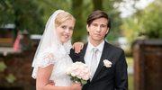 """""""M jak miłość: Natalka i Franek wezmą ślub w czasie żałoby!"""