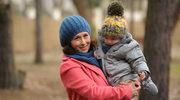 """""""M jak miłość"""": Niania z nadwiedzą - rozmowa z Jolantą Fraszyńską"""