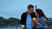 """""""M jak miłość"""": Niedaleko pada jabłko od jabłoni"""