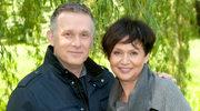 """""""M jak miłość"""": Nowa Barbara, ślub i niespodziewany romans!"""