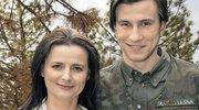 """""""M jak miłość"""": Nowe twarze w serialu!"""