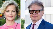 """ """"M jak miłość"""": Nowy aktor """"Emki"""" to pierwszy mąż gwiazdy TVP"""