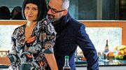 """M jak miłość"": Nowy romans"