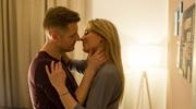 """""""M jak miłość"""": Nowy sezon rozpoczyna się 3 września"""