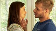 """""""M jak miłość"""": Obiecanki-cacanki"""