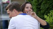"""""""M jak miłość"""": Olek i Magda zostaną wkrótce rodzicami?"""