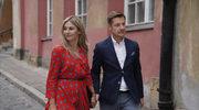 """""""M jak miłość"""": Paweł i Julka rozstaną się przez... ślub?!"""