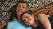 """""""M jak miłość"""": Paweł straci żonę, ale zyska pierwszą miłość! Mamy zdjęcia z planu!"""