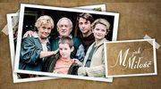 """""""M jak miłość"""": Pierwsze odcinki dostępne w internecie!"""