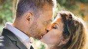 """""""M jak miłość"""": Pocałunek i szantaż"""