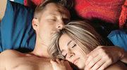 """""""M jak miłość"""": Pojednanie w sypialni"""