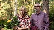 """""""M jak miłość"""": Pojednanie w tropikach... Agata i Adam jednak będą razem?"""