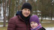 """""""M jak miłość"""": Powrót Basi z policją w tle"""