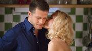 """""""M jak miłość"""": Przypadkowy seks na otarcie łez"""