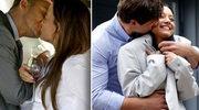 """""""M jak miłość"""": Randki, pocałunki i… zdrada?"""