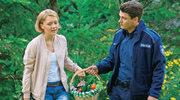 """""""M jak miłość"""": Reformy w siedlisku"""