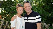 """""""M jak miłość"""": Robert Moskwa walczy o swoje małżeństwo. Żona pokazała mu drzwi!"""