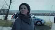 """""""M jak miłość"""": Rodzinna tragedia"""