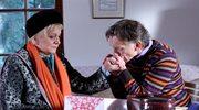 """""""M jak miłość"""": Skąd mąż Kisielowej ma pieniądze? Szokująca prawda wyjdzie na jaw"""