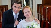 """""""M jak miłość"""": Ślub na łożu śmierci!"""