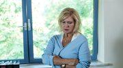 """""""M jak miłość"""": Sobańska oskarży Ulę, że to przez nią Janek chciał się zabić..."""