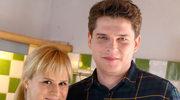 """""""M jak miłość"""": Sonia zaproponuje Jankowi... przyjaźń!"""