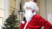 """""""M jak miłość"""": Świąteczny powrót Mirki i inne niespodzianki..."""
