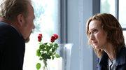 """""""M jak miłość"""": Sylwia znów porzuci Janka?"""