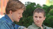 """""""M jak miłość"""": Szok! Katia przerwie ciążę?"""
