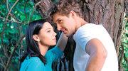 """""""M jak miłość"""": Tajemnice z przeszłości nie dadzą mu spokoju"""