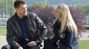 """""""M jak miłość"""": Tajny romans Asi i Tomka?"""