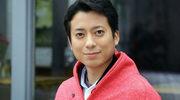 """""""M jak miłość"""": Taro i Janka zostaną parą? Rozmowa z Hiroakim Murakamim"""