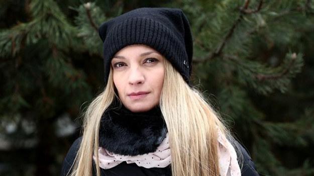 """""""M jak miłość"""": Teresa zabije się z miłości?! /www.mjakmilosc.tvp.pl/"""