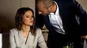 """""""M jak miłość"""": To koniec małżeństwa Zduńskich?!"""