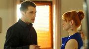"""""""M jak miłość"""": Tomek zdradzi Agnieszkę z nianią?"""