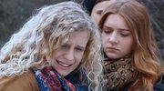"""""""M jak miłość"""": Tragedia w Grabinie"""
