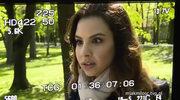 """""""M jak miłość"""": Trudny sezon za nimi!"""